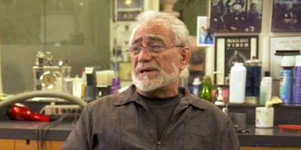Albert Cornejo