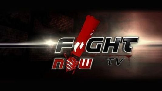 FIGHT NOW TV and TUFF-N-UFF Team-up
