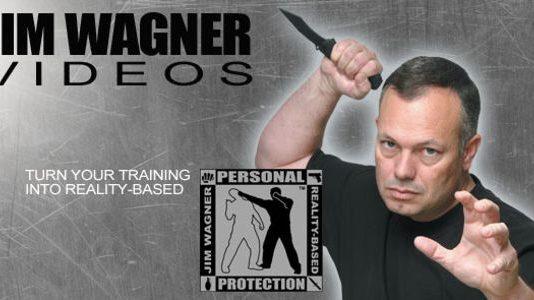 Jim Wagner Videos