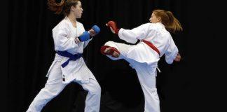Sport Karate