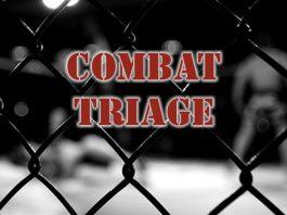 Combat Triage