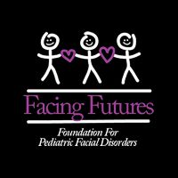 Facing Futures