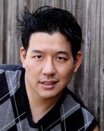 Lambert Chang