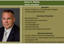 Psychiatric Medication and Crime