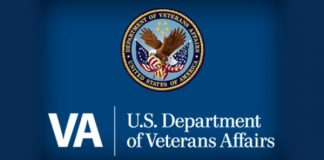 Veterans Seek Help form VA