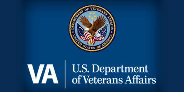 Veterans Seek Help form VA