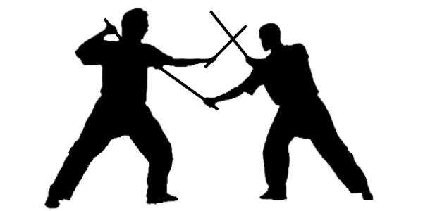 Filipino Warrior Arts: Kali Arnis Eskrima