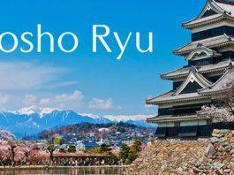 Kosho Ryu