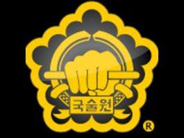 Kuk Sool Won