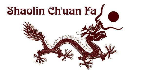 Shaolin Ch'uan Fa