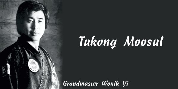 Tukong Moosul