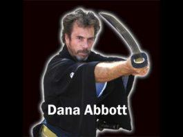 Dana Abbott