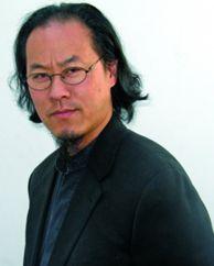 Gene Ching Kung Fu Tai Chi Magazine