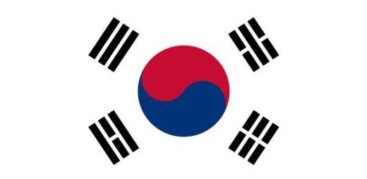 Korean Yudo