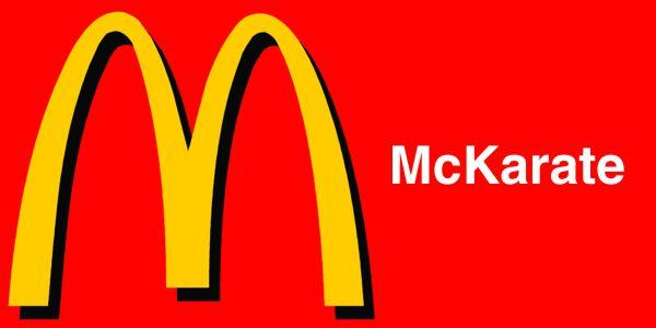 McKarate