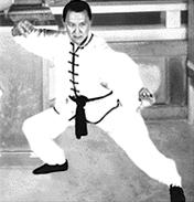 Arthur Yau Sung Lee