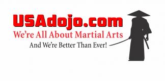 The New USAdojo.com