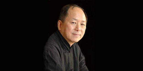 Dr. Yang Jwing-Ming