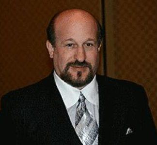Alan Goldberg