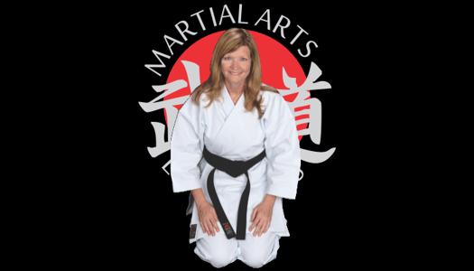 Dana Stamos Martial Arts Enterprises
