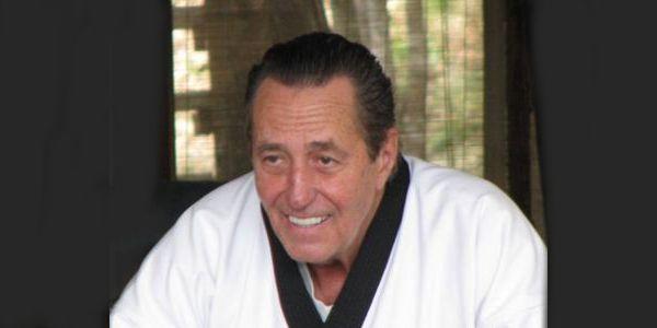 Pat Burleson