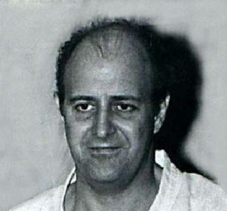 Michael DePasquale Sr.