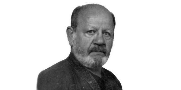 Nick Cerio Kenpo
