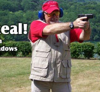 Get Real with Dan Meadows