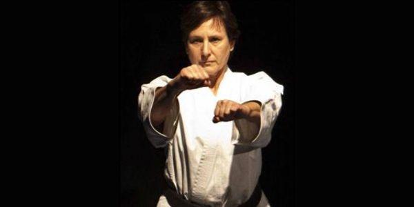 Master Robin Hunt