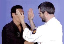 Isshin-Ryu and Pressure Point