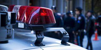 Police Minimizing Liabilities
