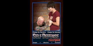 Self-Defense Rescripted