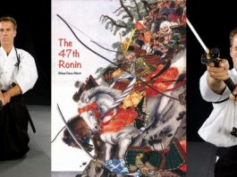 The 47th Ronin