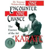 One Encounter One Chance
