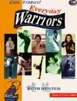 Everyday Warriors by Ruth Hunter