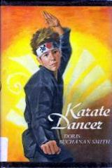 Karate Dancer