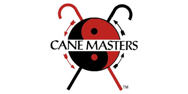 Cane Masters