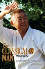 The Classical Man #2