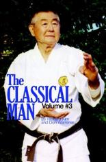 The Classical Man #3
