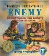 Fighting The Invisible Enemy