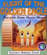 Flight of the Golden Eagle
