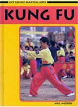 Get Going! Martial Arts Tae Kwon Do, Judo, Karate, Kung Fu