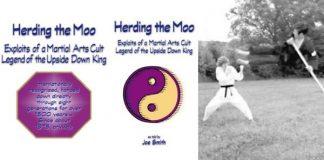 Herding the Moo