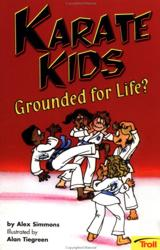 Grounded for Life?
