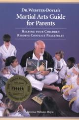 Martial Arts Guide for Parents