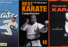 Masatoshi Nakayama Books