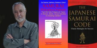 Samurai Principles & Practices