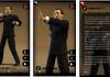 Ip Man Wing Chun Kung Fu : Siu Lim Tao