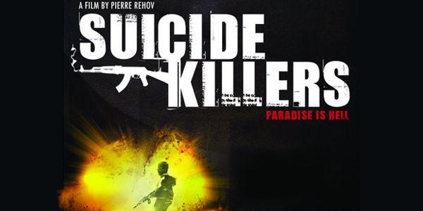 Suicide Killers