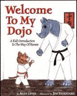 Welcome to My Dojo